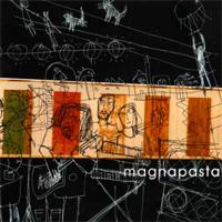Magnapasta_cover