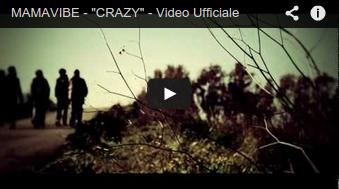 MamaVibe_Crazy