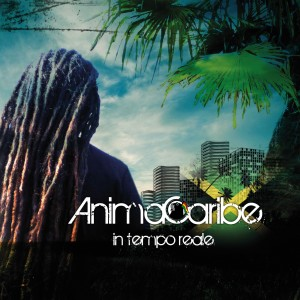 ANIMA-CARIBE-IN-TEMPO-REALE-300x300_cover