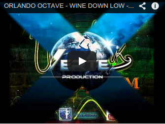 Orlando Octave_Wine down low
