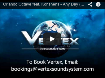 Orlando Octave feat Konshens_Any day