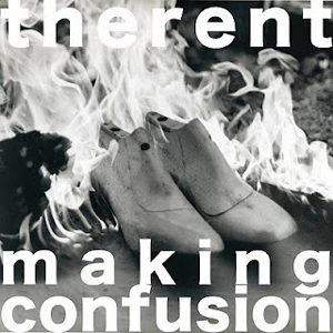 The-Rent_making-confusion_cover