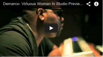 Demarco_Virtuous woman
