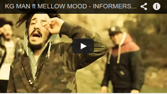 KgMan feat MellowMood_Informers