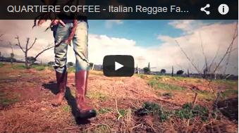 QuartiereCoffe_Italian Reggae Familia