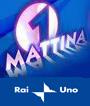 "RAI UNO ""Uno mattina estate_sottofondi musicali"""
