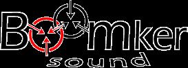 Registrazione presa diretta, Registrazione live, Registrazione Voce, Editing avanzato, Mix e Mastering, Sala Prove, Registrazione Demo…