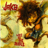Jaka_Love to the people_cover