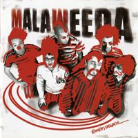 Malaweeda_cover