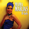"Mama Marjas ""B-Lady""_cover"