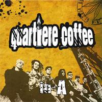 """Quartiere Coffee """"In-A""""_cover"""