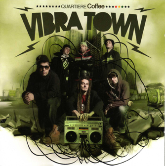 QuartiereCoffee_Vibratown_cover