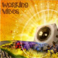"WorkingVibes ""Danzhallution""_cover"