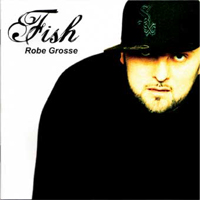 Fish_Robe grosse_cover