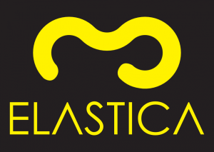 ElasticaRecords_logo