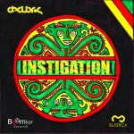 deDUBros_Instigation_cover
