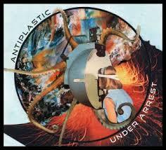 antiplastic-under-arrest