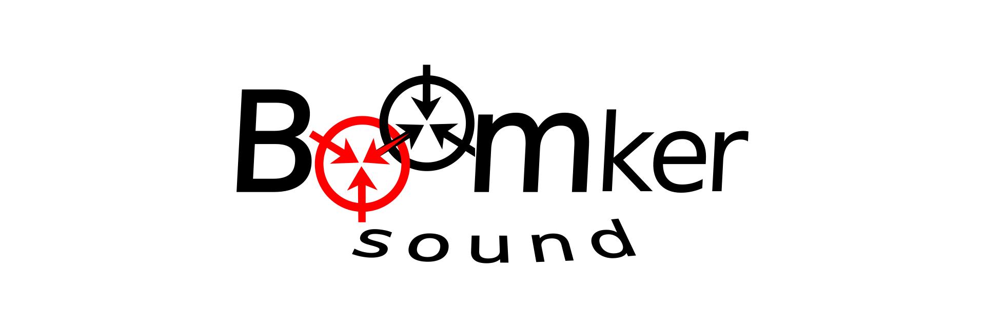 Boomker logo b-2017-slide