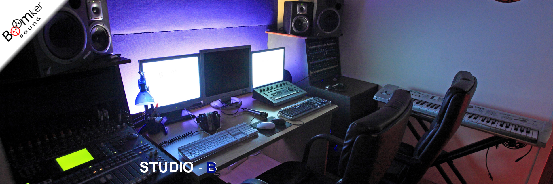 BoomkerSound_StudioB1